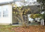 Foreclosed Home en ORLANDO BLVD, Toms River, NJ - 08757