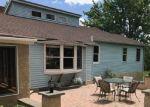 Foreclosed Home en MOUNTAIN RD, York Springs, PA - 17372