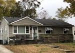 Foreclosed Home en KLINE AVE, Pleasantville, NJ - 08232