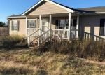 Foreclosed Home in W 116TH ST, Coyle, OK - 73027