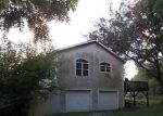 Foreclosed Home in HAMMER RD, Neosho, MO - 64850