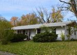 Foreclosed Home in PLACING RD, Indianapolis, IN - 46226