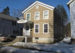 Foreclosed Home in N BELLINGER ST, Herkimer, NY - 13350