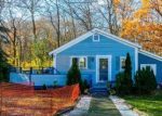 Foreclosed Home en WHEATON RD, East Haven, CT - 06512