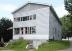 Foreclosed Home in OLD GREENE RD, Lewiston, ME - 04240