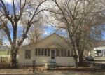 Foreclosed Home in W RAILROAD ST, Winnemucca, NV - 89445