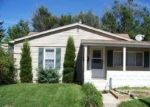 Foreclosed Home en EICHELBERGER ST, Saint Louis, MO - 63116