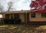 Foreclosed Home en RIO GRANDE DR, Saint Louis, MO - 63138