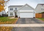 Foreclosed Home en REBECCA LN, Bolingbrook, IL - 60440