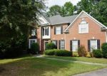 Foreclosed Home en CREEK TRCE E, Powder Springs, GA - 30127