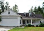 Foreclosed Home in OXBOTTOM DR, Valdosta, GA - 31605