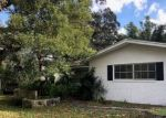 Foreclosed Home en E 127TH AVE, Tampa, FL - 33617