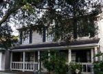 Foreclosed Home en SAWGRASS CIR, Tampa, FL - 33624