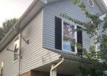 Foreclosed Home in S 17TH ST, Newark, NJ - 07103