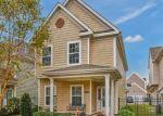 Foreclosed Home en ARRINGTON ST, Suffolk, VA - 23435