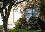 Foreclosed Home in SHADY NOOK CT, Pasadena, MD - 21122