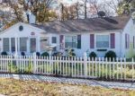 Foreclosed Home in SAUNDERS WAY, Glen Burnie, MD - 21061