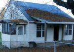 Foreclosed Home in VETERANS AVE, Oak Hill, WV - 25901