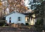 Foreclosed Home in FAIRHAVEN RD, Mechanicsville, MD - 20659