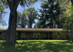 Foreclosed Home in EAST LN, Andersonville, TN - 37705