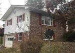 Foreclosed Home in E CHURCH ST, Greeneville, TN - 37745