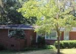Foreclosed Home in SKYWAY DR, Warner Robins, GA - 31088