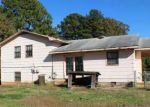Foreclosed Home en RUSSELL RD, Mcdonough, GA - 30252
