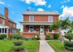 Foreclosed Home en SOUTH ST, Mc Sherrystown, PA - 17344
