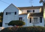 Foreclosed Home in ROBERTS RD, Somerset, NJ - 08873