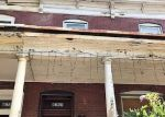 Foreclosed Home en MARKET ST, Harrisburg, PA - 17103