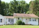Foreclosed Home en NORTHSIDE RD, Elverson, PA - 19520