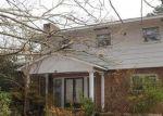 Foreclosed Home in CRANE CREEK RD, Salisbury, NC - 28146