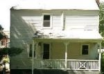 Foreclosed Home in MARION ST, Hartford, CT - 06106