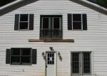 Foreclosed Home in AVENUE RD, Exeter, ME - 04435