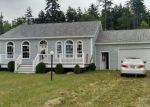 Foreclosed Home in OCEAN SIDE LN, New Harbor, ME - 04554