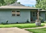 Foreclosed Home in NANETTE DR, Saint Joseph, MO - 64506