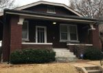 Foreclosed Home en KLOCKE ST, Saint Louis, MO - 63118
