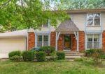 Foreclosed Home in W 100TH ST, Lenexa, KS - 66215