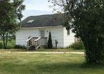Foreclosed Home en W NICHOLSON HILL RD, Ossineke, MI - 49766