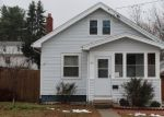 Foreclosed Home en OLGA AVE, Windsor, CT - 06095