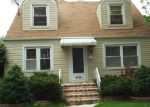 Foreclosed Home en W 86TH ST, Chicago, IL - 60652