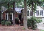 Foreclosed Home en COUNTRY WALK DR, Powder Springs, GA - 30127