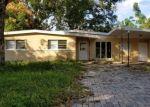 Foreclosed Home en OLNEY RD, Lakeland, FL - 33801