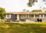 Foreclosed Home en PARK ST, Eaton Park, FL - 33840
