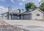 Foreclosed Home in CALLE MESITA, Bonita, CA - 91902