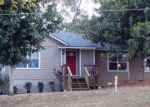 Foreclosed Home en MAIN ST, Clinton, AR - 72031