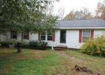Foreclosed Home in RUSTIC LN, Stanfield, NC - 28163