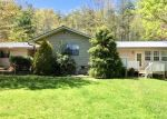 Foreclosed Home in MAPLE COVE RD, Rosman, NC - 28772