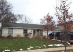 Foreclosed Home en HICKORY ST, Hanover Park, IL - 60133