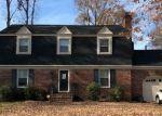 Foreclosed Home en SOUTHGATE RD, Newport News, VA - 23602